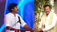 pawan targets mohan babu in his speech demands to rise voice against ap govt
