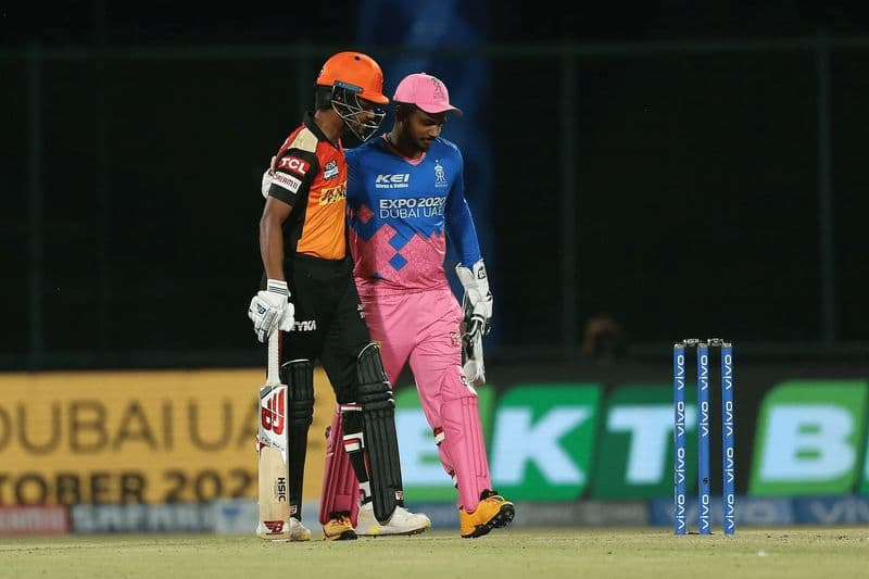 IPL 2021, SRH vs RR preview: Can Hyderabad get a change in fortunes against an inconsistent Rajasthan?-ayh