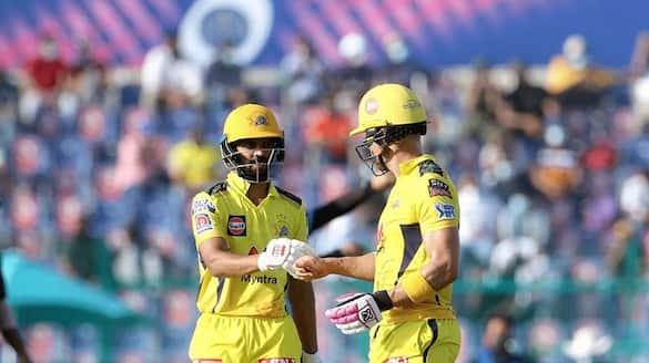 IPL 2021, CSK vs KKR: Social media reacts as Chennai snatches last-gasp win over Kolkata-ayh