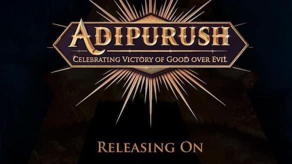 prabhas locks release date for adipurush targets Independence