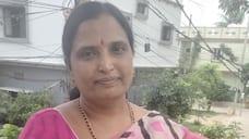 Prasuna Billakanti poem in Telugu poetry of Telugu Literature