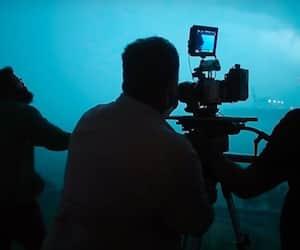 making of sunny behind the scenes video of jayasurya movie