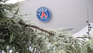 Pixstory ties up with PSG for social media ethics