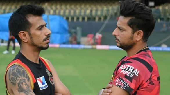 kuldeep yadav ruled out of remainder ipl 2021 due to knee injury