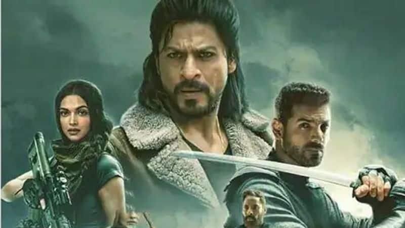 salman khan tiger 3 shahrukh khan pathan will release next year