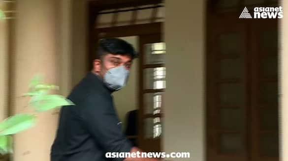 kodakara money case questioning of culprits begins