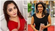 kushboo ramya krishnan nadhiya and 5 Tamil cinema actresses who always shine with youth