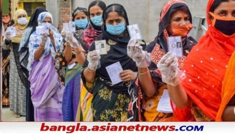 Congress warns to go to EC as most of 231 booths in Samsherganj Assembly constituency are unopposed polling agents RTB