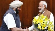 amarinder singh will announce his new party before this diwali