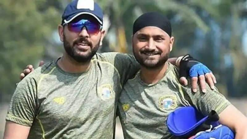 ipl 2021 from kohli-devilliers to Dhoni-raina look at these 6 ipl friendship stories