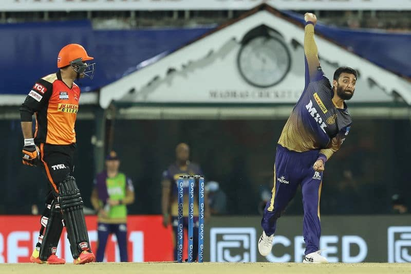 IPL 2021, KKR vs SRH preview: Team analysis, head-to-head, pitch, probable, fantasy xi, live streaming-ayh