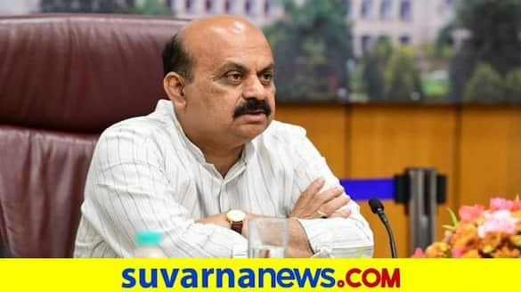 BJP Will win in Karnataka By Election snr