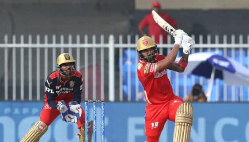 IPL 2021 Jadeja says Indian young Cricketer lacks leadership qualities