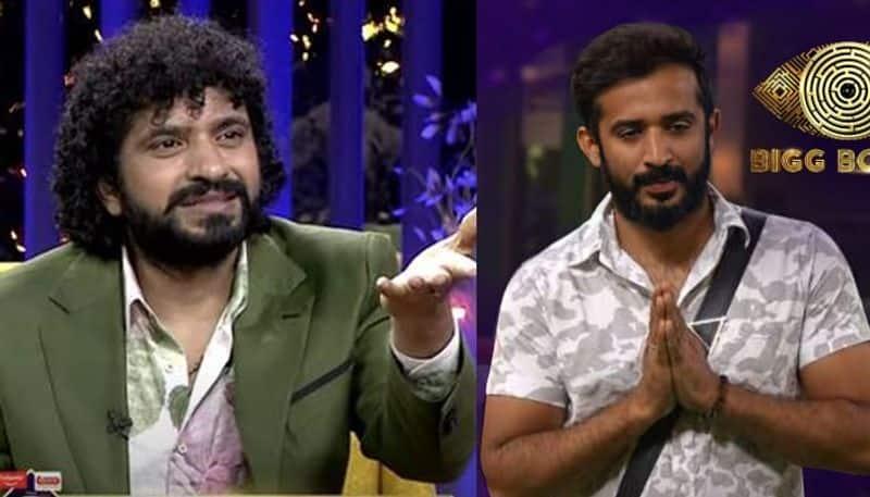 అతడివి గుంటనక్క వేషాలు.. నటరాజ్ హాట్ కామెంట్స్, విన్నర్ ఎవరో తేల్చేశాడు | Nataraj  master hot comments on Ravi, reveals bigg boss 5 telugu winner