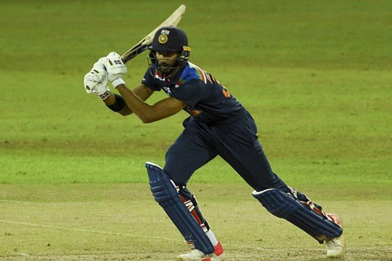 IPL 2021, इस सीजन में अब तक लगा चुके हैं चार शतक, इस लिस्ट में हैं तीन भारतीय खिलाड़ी