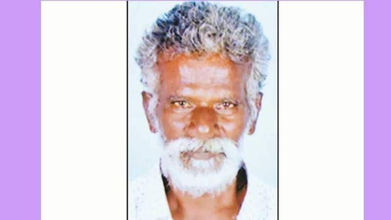 Death of a farmer who was vaccinated against corona