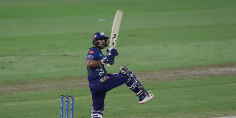 IPL 2021, RR vs MI (Rajasthan Royals vs Mumbai Indians) LIVE UPDATES: Commentary, result, scorecard, winner-ayh