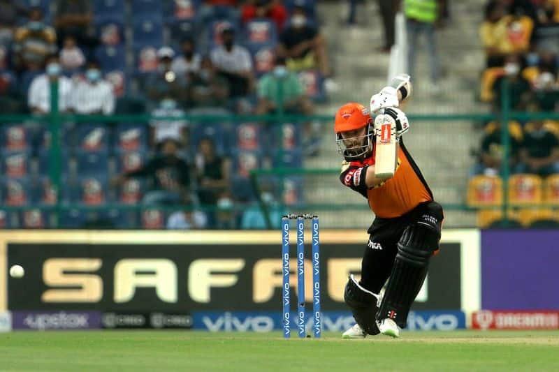 IPL 2021: Rashid Khan Names His Top 5 Players In T20 Cricket