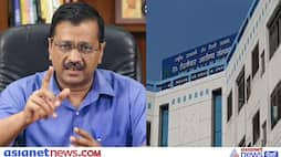 Dekhi CM Arvind Kejriwal lie about oxygen plants in Delhi got exposed in this video, know what is the matter