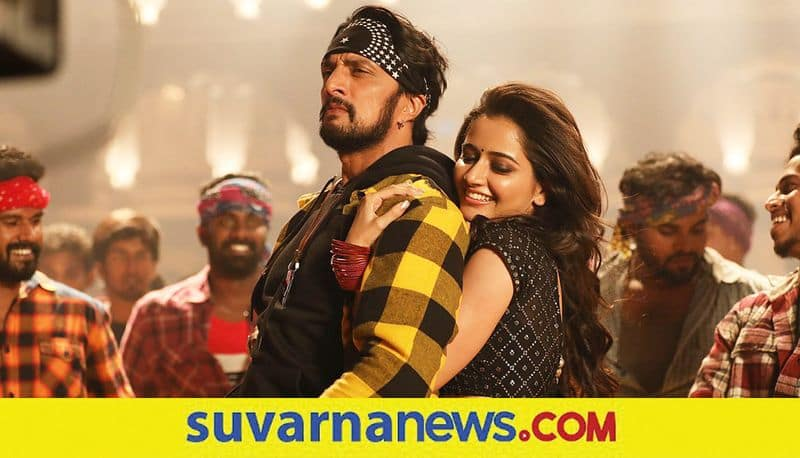 Kotigobba 3 release delayed to India vaccination drive top 10 News of October 14 ckm