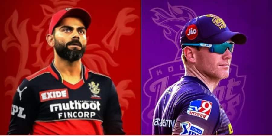 IPL 2021, Eliminator, RCB vs KKR, Live Update, Commentary ALB