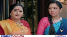 Anupamaa actress Rupali Ganguly shares dance video with onscreen mother-in-law