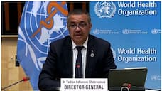 WHO announces team of experts who will 'probe novel diseases, prevent future pandemics' gcw
