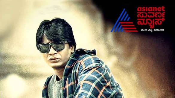 Duniya Vijay Tweet Celebrating Success of Kannada Movie Salaga