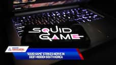 Squid Game reminds of stark reality debt-ridden South Korea-dnm