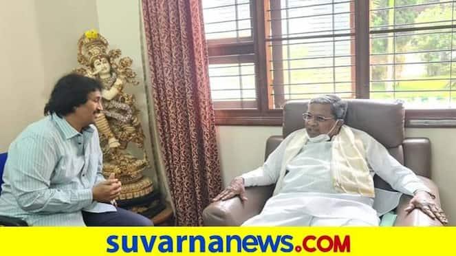 News Hour Mysore dasara ends with Jamboo savari to BJP MLA Kumar Bangarappa meets siddaramaiah mah