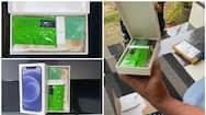 Kerala i phone order soap