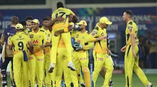 IPL 2021: Gautam Gambhir picks 3 players that CSK to retain next IPL season