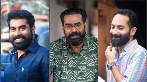 who will be best actor in this years kerala state film awards