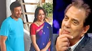 Did Sunny Deol have bad relationship with Hema Malini for ruining Dharmendra's marriage with mom Prakash Kaur? Read this-SYT