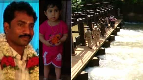 panoor child murder accused fathers statement out