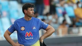 T20 World Cup: Stephen Fleming joins New Zealand coaching squad