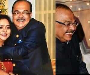 Ratna Chatterjee and Saptarshi Chatterjee reacted on Sovan Baisakhi wedding controversy