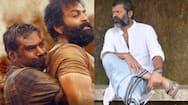 Sachy Ayyappanum Koshiyum film won kerala state award