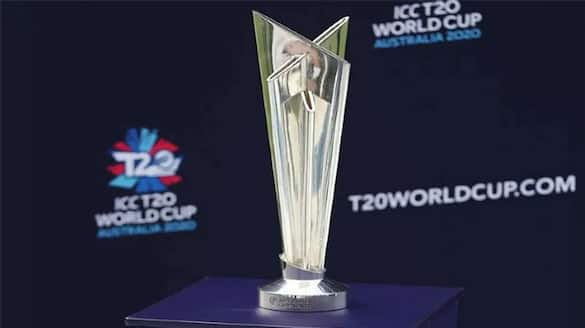 T20 World Cup 2021: Oman vs Papua New Guinea and Bangladesh vs Scotland, see records, match update, schedule and more