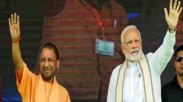 PM narendra modi will inaugurate 7 medical college IN siddharthnagar up on october 25