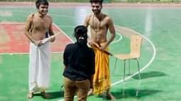 AIIMS students' body apologises for Ramleela skit 'mocking' Ramayan
