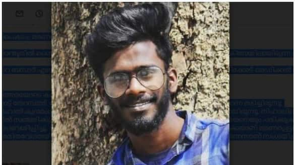 Kozhikode Bike accident: Youth dies while treatment