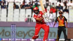 ICC World T20 2021, Oman vs PNG: Qualifier 1, Group B report, result, winner-ayh