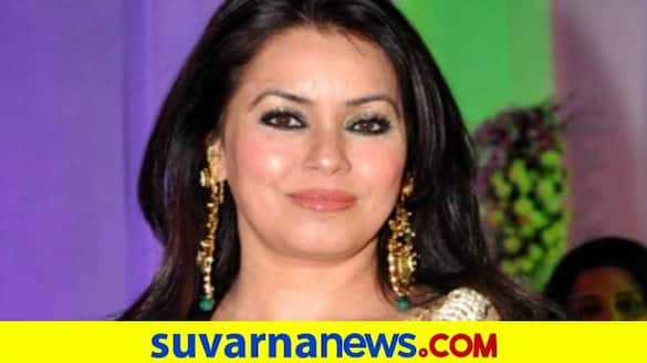 Mahima Chaudhry Says Filmmakers Wanted Virgin Actresses Who Had Not Kissed dpl