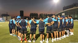 team india probable playing eleven for the match against pakistan in t20 world cup