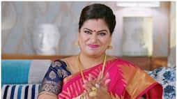 Rishi shocks to vasudhara and jagathi in guppedantha manasu serial episode