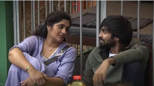 biggboss5 priya setires on sunny and priyanka emotional about manas