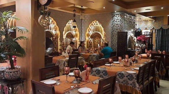India restaurant industry shrank by 53pc due to COVID 19 Restaurants association pod