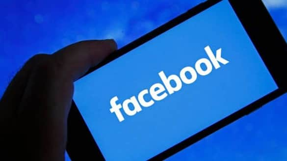 Facebook selective in curbing hate speech and fake news in India VPN