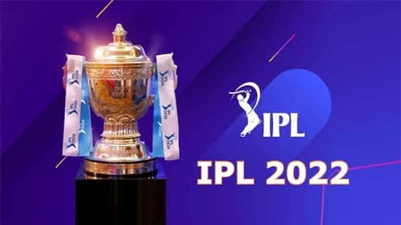 IPL 2021 Auction will be held on 25 october, Manchester United Football Club Owners likely to buy IPL team